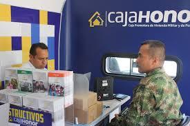 CAJA-HONOR2