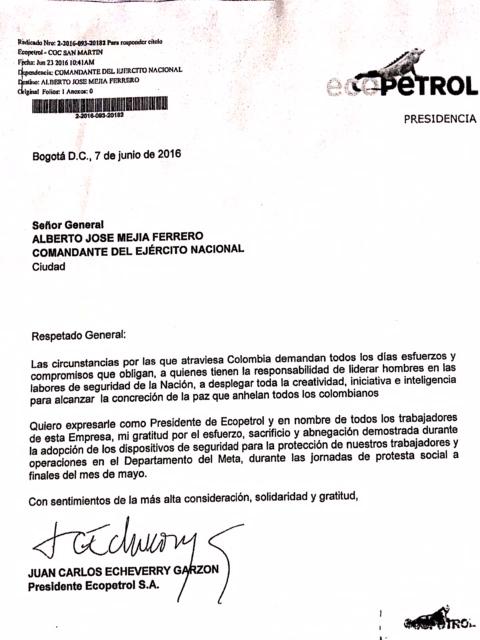 Nuevo doc 4_3