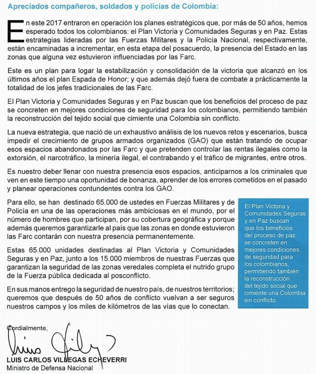carta-ministro-febrero