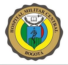 hospital militar central citas por internet