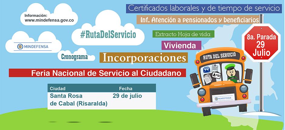 ruta-servicios