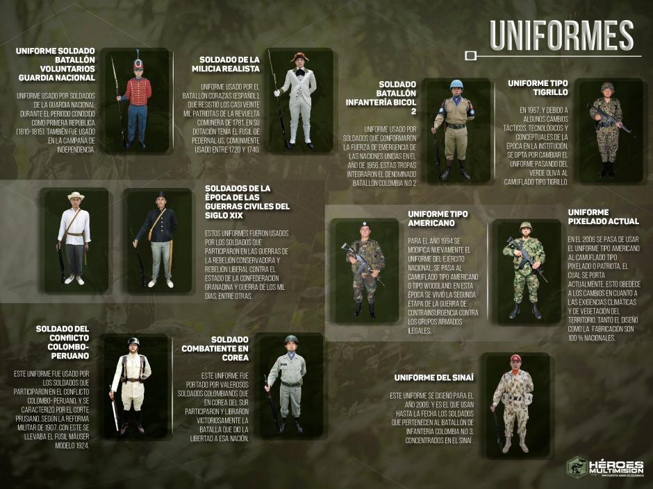 uniformes 800x600-01 (1)